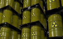 Комплексный подход к утилизации плутония